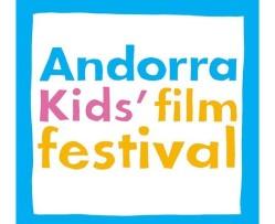 andorra-kids-film-festival