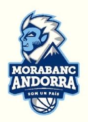 RS54938_MORABANC_ANDORRA-scr