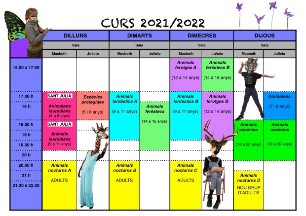 HORARIS CURS 2022_2023_page-0001